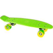 Street Surfing California Dream Skateboard