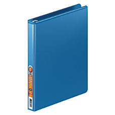 Wilson Jones Heavy Duty View Binder