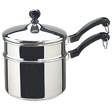 Farberware Classic 50057 Cook Ware