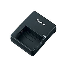 Canon LC E5 Battery Charger