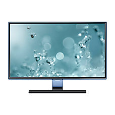 Samsung S24D390H 24 Widescreen LED Monitor