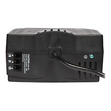 Tripp Lite 750VA 450W UPS Desktop