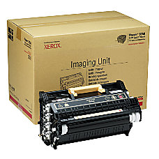 Xerox 108R00591 Drum Unit