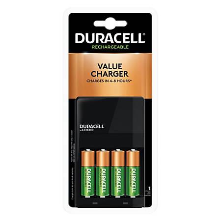Nimh Batteries Aaa Home Depot