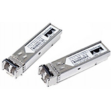 Cisco DS SFP FCGE SW SFP
