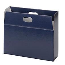 Smead MO File Case Letter Size