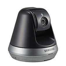 Hanwha Techwin SmartCam SNH V6410PN 2
