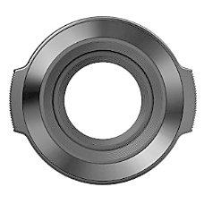 Olympus LC 37C Lens Cap