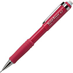 Pentel Twist Erase III Mechanical Pencil