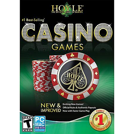 online casino mit sofort bonus ohne einzahlung