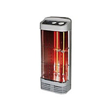 Optimus Tower Quartz Heater