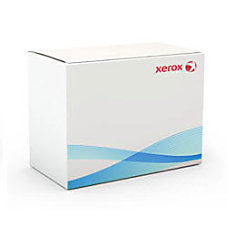 Xerox Wireless Kit