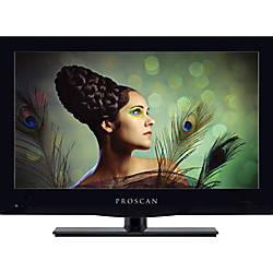 ProScan PLED2243A 22 1080p LED LCD