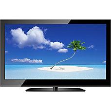 ProScan PLED4616A 46 1080p LED LCD