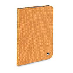 Verbatim Folio Case For iPad Mini