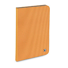 Verbatim Folio Case For iPad Mini