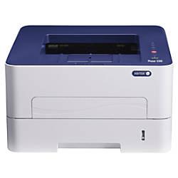 Xerox Phaser 3260DI Monochrome Laser Printer