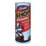 Scott Shop Towels 55 Sheets Per