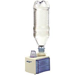 Comfort Zone Portable Ultrasonic Humidifier
