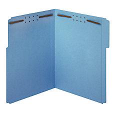 Pendaflex Tab File Folders 11 pt