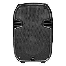 PylePro PPHP127AI Speaker System 600 W