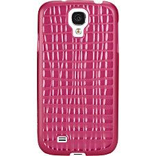 Targus Slim Wave Case for Samsung