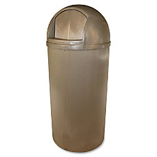 Impact Products 21 gal Bullet InOutdr