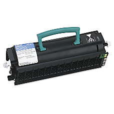 IBM 39V1642 High Yield Black Toner