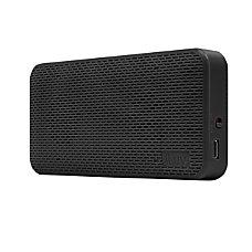 iLuv AudMINI Portable Bluetooth Speaker 323