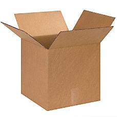 Office Depot Brand Corrugated Cartons 13