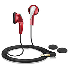 Sennheiser MX 365 Earphone