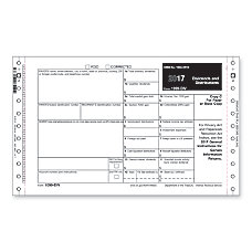 ComplyRight 1099 DIV Electronic Reporting Mailer