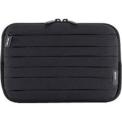 Belkin Pleat F8N519 BKW Carrying Case