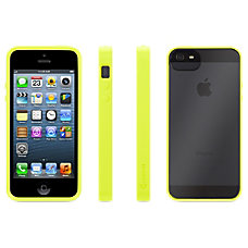 Griffin GB35994 Reveal Case for iPhone