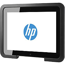 HP ElitePad Mobile Retail Solution