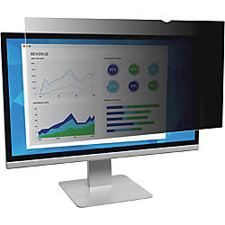 3M PF190 Privacy Filter for Desktop