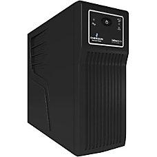 Liebert PSP 500VA300W 120V single phase