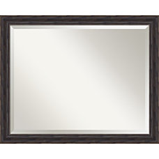 Amanti Art Decorative Wall Mirror 25