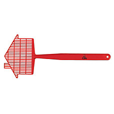House Fly Swatter
