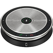 Sennheiser SP 20 Speakerphone