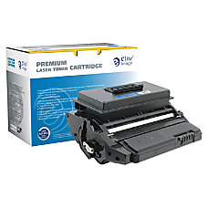 Elite Image ELI76152 Xerox 106R01371 Remanufactured