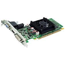 EVGA GeForce 210 PCI Express 20