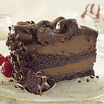 Sweet Street Desserts 9 Choclate Lovin