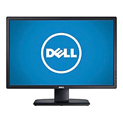 Dell UltraSharp U2412M 24 LED Monitor