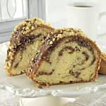 Sweet Street Desserts Sandys Sour Cream