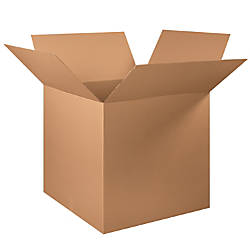 Office Depot Brand Corrugated Boxes 32