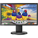 Viewsonic VG2228wm LED 22 LED LCD