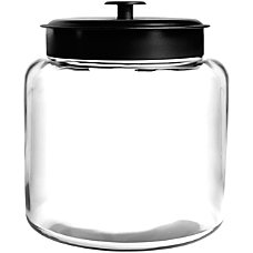 Anchor Montana Jar