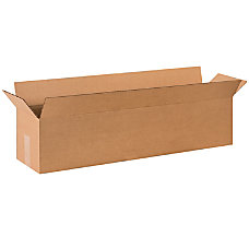 Office Depot Brand Long Boxes 36