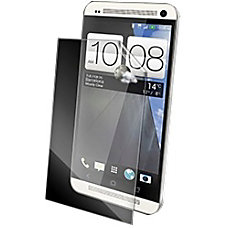 invisibleSHIELD HTC One Screen Protector